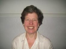 Fiona Matthison