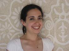 Louisa Stuber