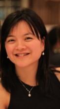 Shih-Ching Wei-Prichard