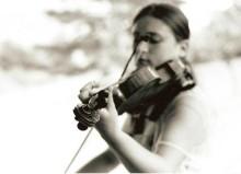 Hannah Saucedo (Philip)