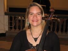 Alice Biddulph