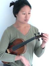 Wei Yee Shiu