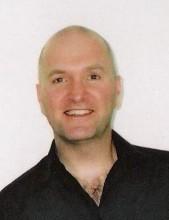 Graham Rix