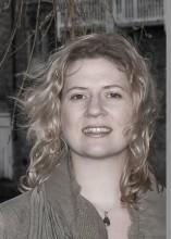 Helen Neilson